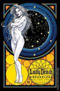 Lady Death (2010 Boundless) 7SDCCSUN