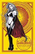 Lady Death (2010 Boundless) 7SDCCTHURS