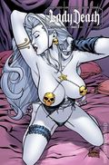 Lady Death (2010 Boundless) 7CHICAGO