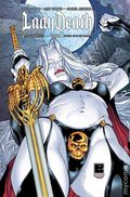 Lady Death (2010 Boundless) 7FANEXPO