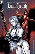 Lady Death (2010 Boundless) 9AUXILIARY