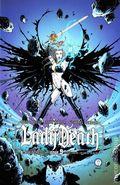 Lady Death (2010 Boundless) 9DETROIT
