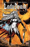 Lady Death (2010 Boundless) 9DETROITVIP