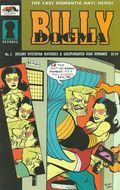 Billy Dogma (1997) 2