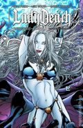 Lady Death (2010 Boundless) 10AUXILIARY