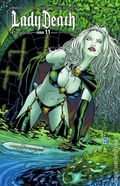 Lady Death (2010 Boundless) 11AUXILIARY