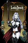 Lady Death (2010 Boundless) 13AUXILIARY