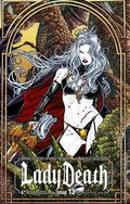 Lady Death (2010 Boundless) 13DRAGONS