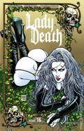 Lady Death (2010 Boundless) 16AUXILIARY