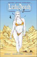 Lady Death (2010 Boundless) 17SDCCSUN