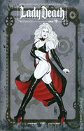 Lady Death (2010 Boundless) 18STEAM.VIP
