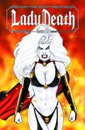 Lady Death (2010 Boundless) 20AUXILIARY