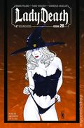 Lady Death (2010 Boundless) 20NYCCHALLO