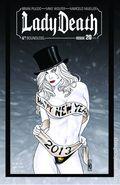 Lady Death (2010 Boundless) 20NYCCNWYR