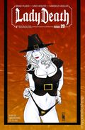 Lady Death (2010 Boundless) 20NYCCTHANKS