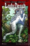 Lady Death (2010 Boundless) 21AUXILIARY