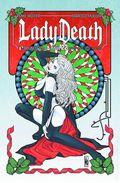 Lady Death (2010 Boundless) 22HOLIVIP