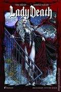 Lady Death (2010 Boundless) 23AUXILIARY