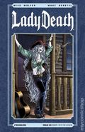 Lady Death (2010 Boundless) 25COUNTRY