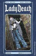 Lady Death (2010 Boundless) 25HIPHOP