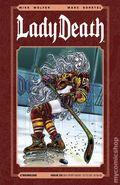 Lady Death (2010 Boundless) 25SEXYHOCKEY
