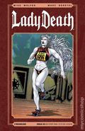 Lady Death (2010 Boundless) 25SEXYTRACK