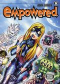 Empowered GN (2007-2017 Dark Horse) 9-1ST