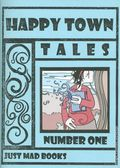 Happy Town Tales (2003) 1