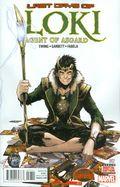 Loki Agent of Asgard (2014) 17