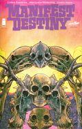 Manifest Destiny (2013 Image) 16