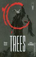 Trees (2014 Image) 12