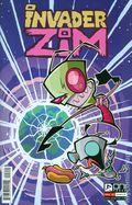 Invader Zim (2015 Oni Press) 2A