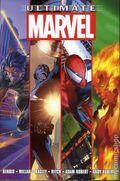Ultimate Marvel Omnibus HC (2015) 1-1ST