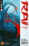 Rai (2014 Valiant) 9C