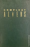 Compleat Aliens HC (1993 Dark Horse) 1-1ST