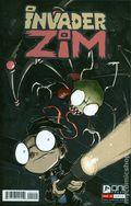 Invader Zim (2015 Oni Press) 1C