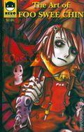 Consicous (2001 Neko) 0A