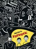 Epileptic HC (2005 Pantheon) 1-1ST
