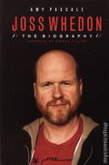 Joss Whedon Biography SC (2015 Chicago Review Press) 1-1ST