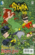 Batman '66 (2013 DC) 26