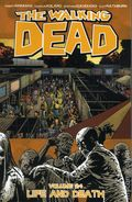 Walking Dead TPB (2004-2019 Image) 24-1ST