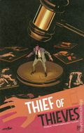 Thief of Thieves (2012 Image) 30