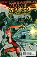Marvel Zombies (2015) 3B