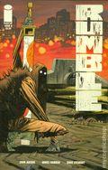 Rumble (2014) 6A