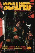 Scalped HC (2015-2016 DC/Vertigo) The Deluxe Edition 2-1ST
