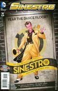 Sinestro (2014) 14B