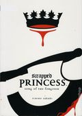 Scrapped Princess SC (2006 Novel) 2-1ST