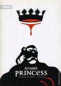 Scrapped Princess SC (2006 Novel) 3-1ST