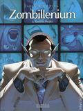 Zombillenium HC (2013- NBM) 3-1ST