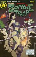 Zombie Tramp (2014) 14B